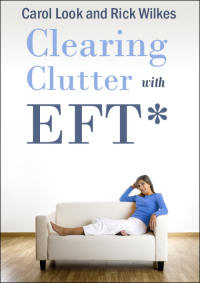 Letting Go of Our Mind Clutter