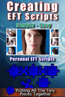 Simple Easy To Learn EFT Scripts
