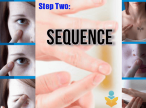EFT Sequence Phase