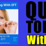 How to Quit Smoking with EFT