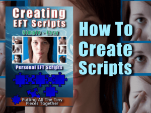 Learn How To Create EFT Scripts