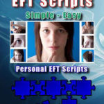 Creating Personal EFT Scripts