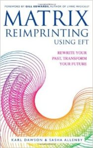 Reimprinting Using EFT