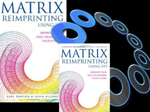 Is Matrix Reinprinting Another Step Forward