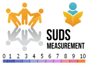 Suds Measurement